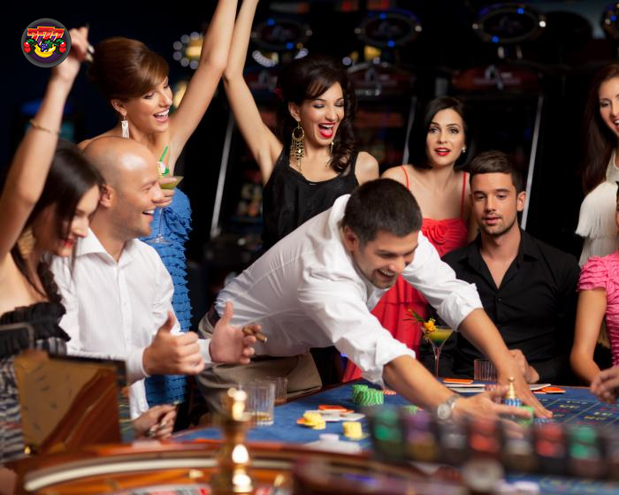 Winnen in een casino met strategie tips