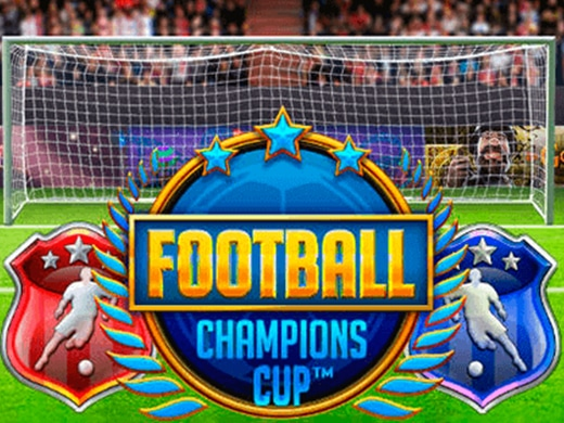 Football Champions Cup Logo1