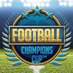 Football Champions Cup review