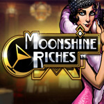 Moonshine Riches Review