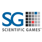 SG Interactive Review