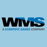 WMS review