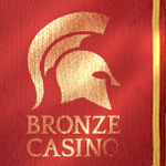 Bronze Casino Review