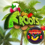 Fruits N Loot bonus NetBet