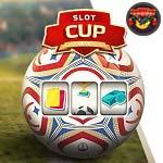 Slot Cup bonus NetBet