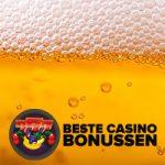 Beer fest bonus Omnislots