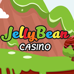 Jellybean review