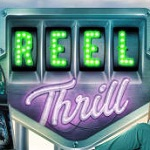 Reel Thrill bonus MrGreen