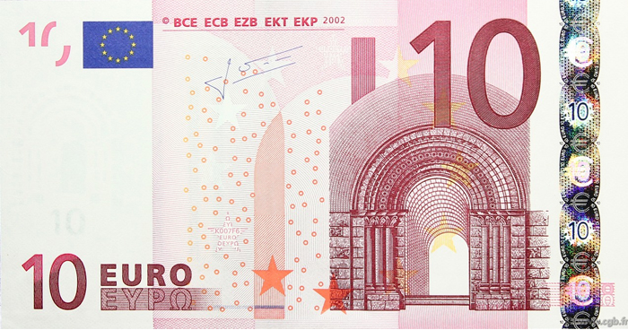 Drückglück 10 Euro Gratis