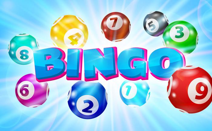 Bingo Bonus