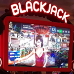 Blackjack strategie review