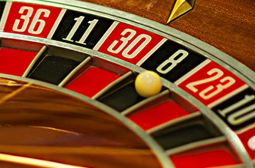 Winnend nummer roulette how to
