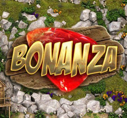 Bonanza Review
