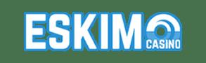 eskimo-casino logo