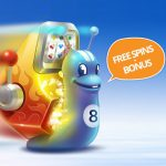 free spins turbo