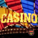 10 dingen die het casino je niet verteld