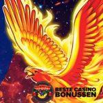 Arising Phoenix bonus