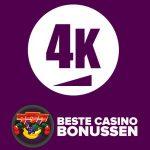 SlotsMagic Casino bonus