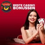 777 Casino welkomstbonus