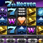 Nieuwe gokkast met bonus bij BigBang