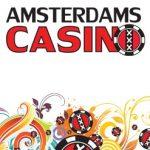 Bonussen bij Amsterdams Casino