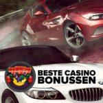 BMW z4 bonus