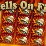 Bells on Fire Polder Casino
