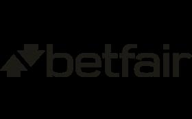 BetFair