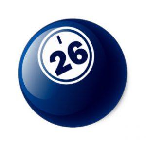 online bingo bonussen