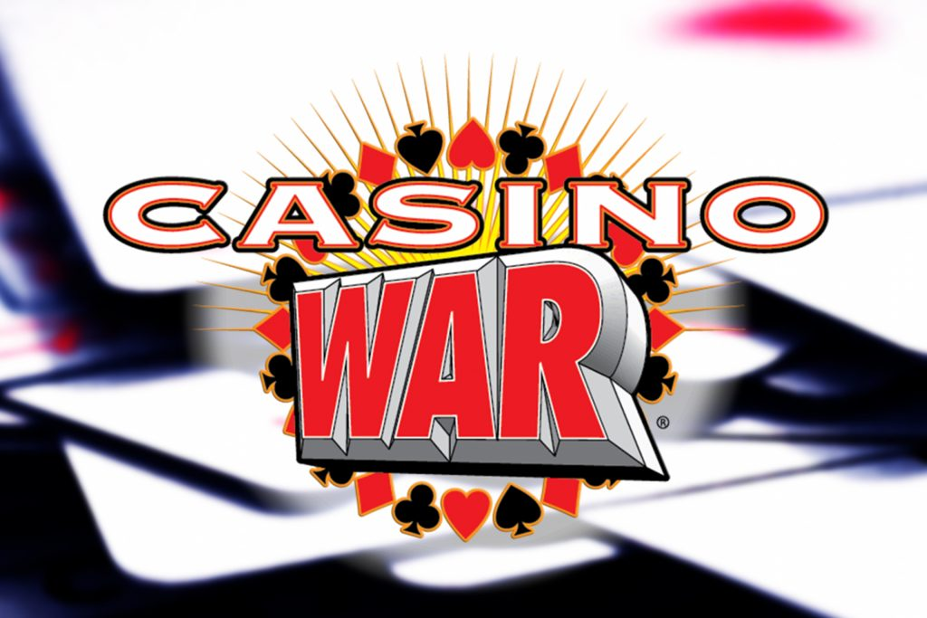 Casino War review