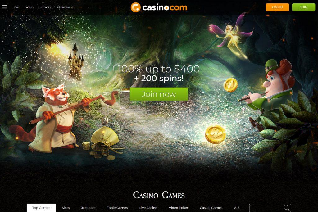 Casino.com-goksite