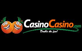 CasinoCasino-logo
