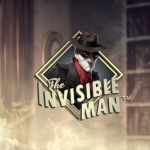 the invisible man challenge