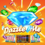 Dazzle Me Bonus