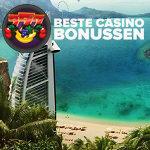 Dunder casino bonussen ontvangen