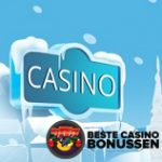 Eskimo Casino welkomstbonus nieuwe spelers