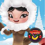 Eskimo welkomstbonus ontvangen pakket