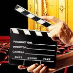 filmfestival bonus