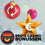 Extravaganza bonus Energy casino