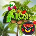 Fruits N Loot bonus NetBet