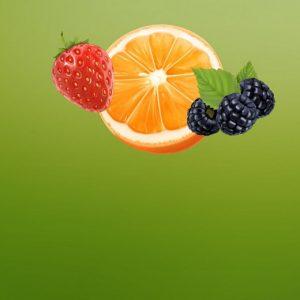 Fruits4Real welkomstbonus 125 procent