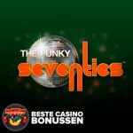 Klaver Casino slot bonus