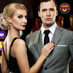Gedragscode in het casino