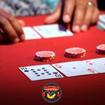 Geld verdienen met Blackjack
