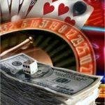 Gokverslaving bij roulette