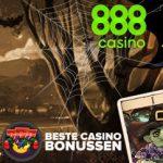 halloween bonus 888 casino