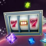 welkomstbonus Diamond 7 casino