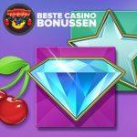 Hot Sync bonus Casumo Casino