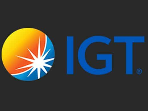 IGT logo groot goed