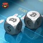 Is 2018 het jaar voor gokken met Bitcoins